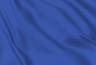 Drapeau Bleu
