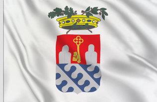 Drapeau Verbania Province