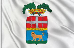Drapeau Viterbo Province