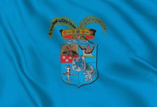 Drapeau Province de Brescia