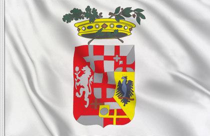 Drapeau Province d'Alessandrie
