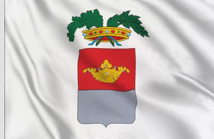 Drapeau Province d'Avellino