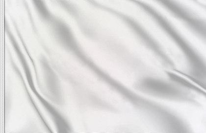 Drapeau Blanc