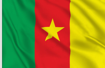 cameroun-drapeau