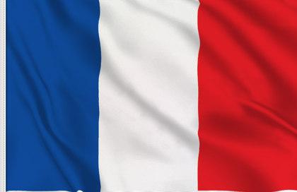 la-france-drapeau