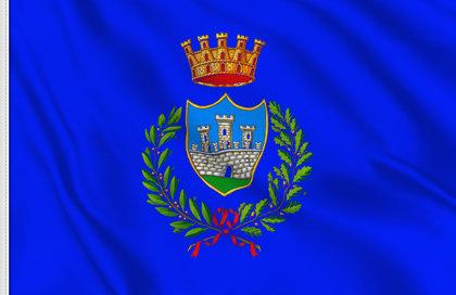 Drapeau Gorizia