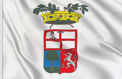 Drapeau Province de Mantoue