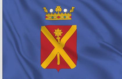 Drapeau Massa