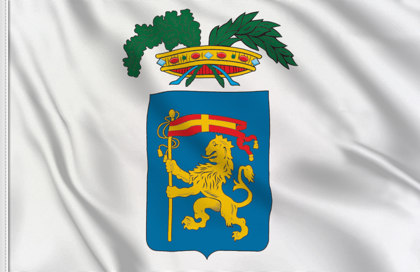Drapeau Messina Province