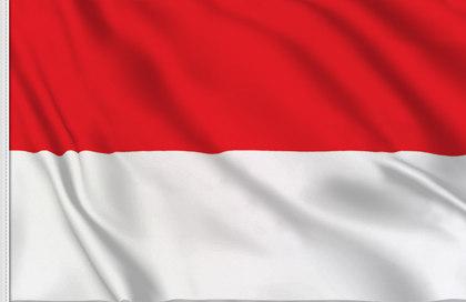monaco-drapeau