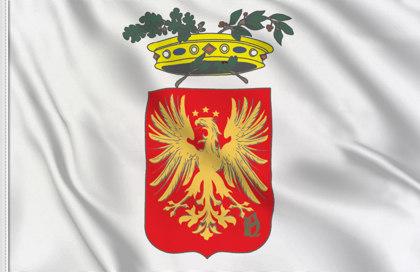 Drapeau Province de Novara