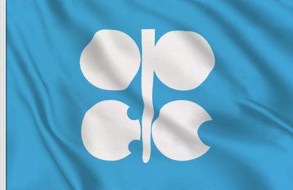 Drapeau OPEP