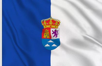 Drapeau Province de Las Palmas