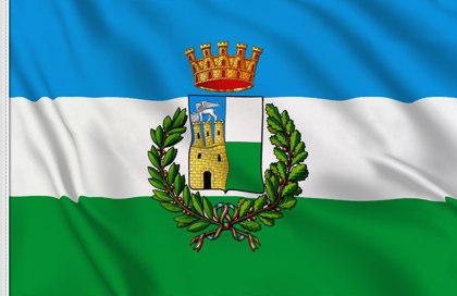Drapeau Rovigo