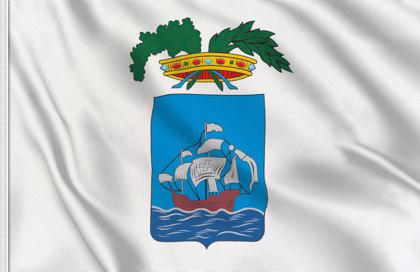 Drapeau Province de Savona