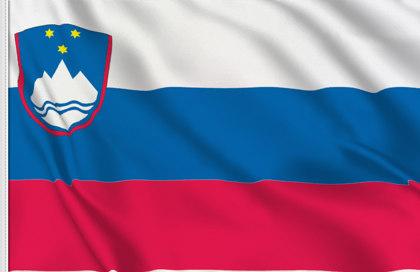 https://www.flagsonline.fr/uploads/2016-6-6/420-272/slovenia.jpg