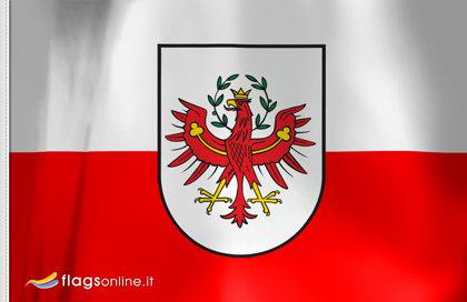 Drapeau Tyrol