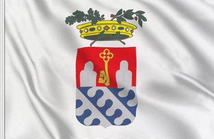 Drapeau Province de Verbania
