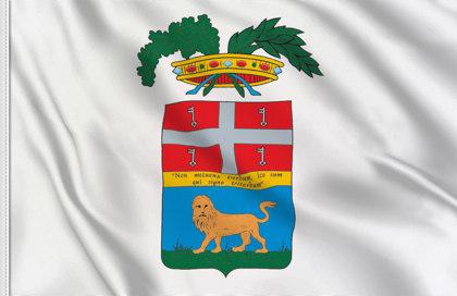 Drapeau Province de Viterbo