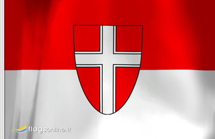 datant rouge drapeaux Christian une affaire actuelle en ligne datant