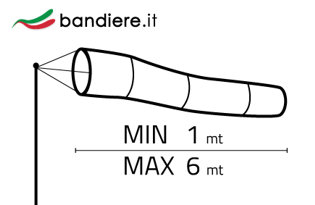Manche à air - Windsock