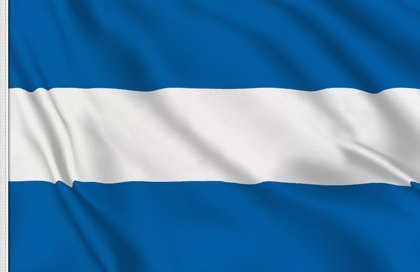 Drapeau Salvadorien