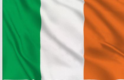 drapeau irlande-