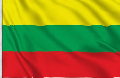 """Résultat de recherche d'images pour """"drapeau lituanie"""""""