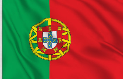 drapeau-portugais