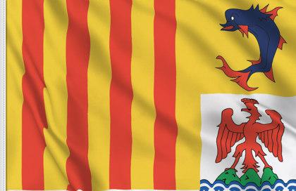 Vente en ligne drapeau provence alpes cote azur - Cote table vente en ligne ...