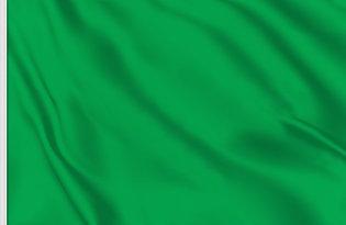 Drapeau de table Libye 1969-2011