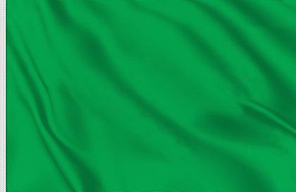 Drapeau Libye (1969-2011)