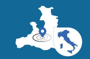 Drapeaux des provinces espagnoles