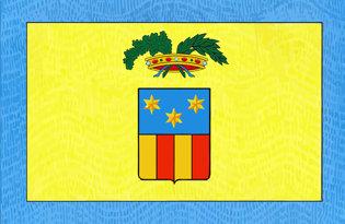 Drapeau Province de Barletta-Andria-Trani