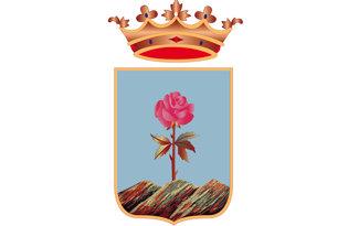 Drapeau Forio d'Ischia