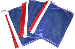 Offre spéciale drapeaux France