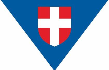 Drapeau Département de la Savoie