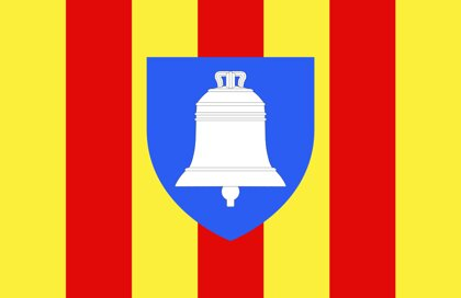 Drapeau Département de l'Ariège