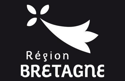 Drapeau Breton (Logo)