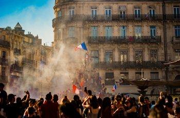 Citations et phrases célèbres sur les drapeaux | Flagsonline.fr
