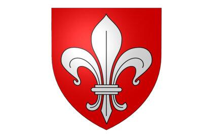 Drapeau Lillois